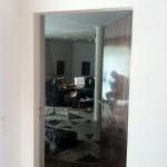 ivotion studio 01