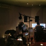 ivotion studio 04