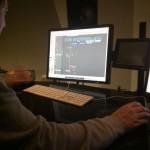 ivotion studio 06