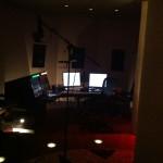 ivotion studio 08