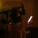 ivotion studio 10