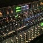 ivotion studio 12