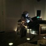 ivotion studio 14