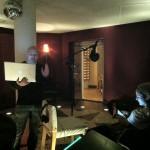 ivotion studio 15