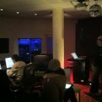 ivotion studio 16