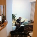 ivotion studio 21