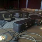 ivotion studio 22