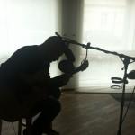 ivotion studio 23
