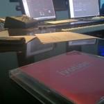 ivotion studio 25